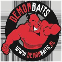 demon-logo.png