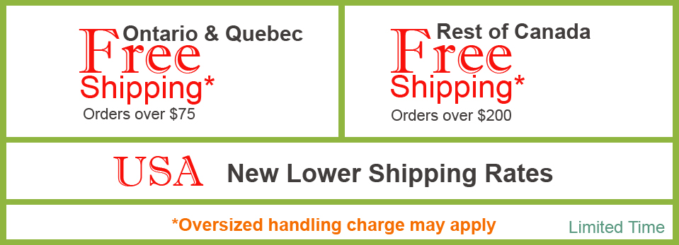 free-shipping-banner-5-copy.jpg