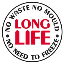 long-life.jpg
