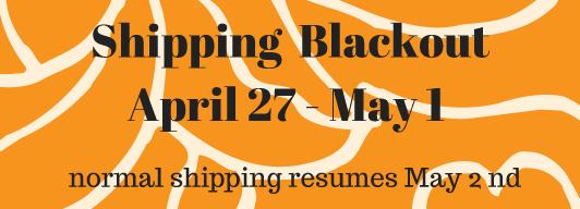 april-2017-blackout.jpg