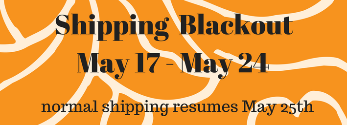 shipping-blackout-may-17.png